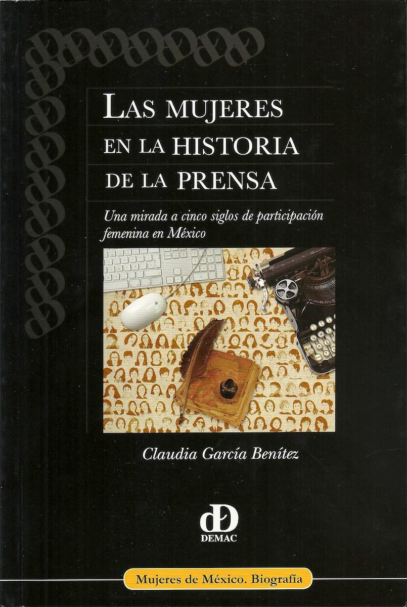 Participacion De La Mujer En La Historia ... - photo#29