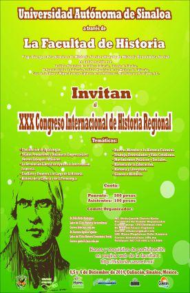 poster-congreso 2014