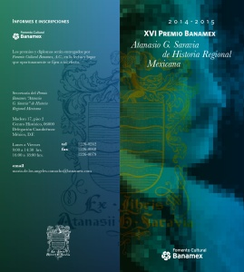 Bases-PremioBanamex-1