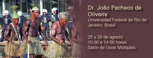 conferencias-brasil-2