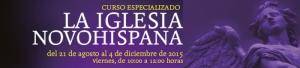 curso_iglesia_novohispana