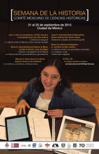 Semana Historia CMCH 600