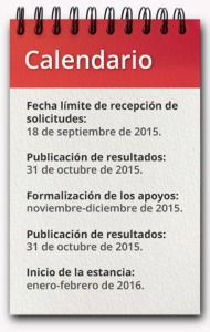 calendario-convocatoria-apoyo-doctores