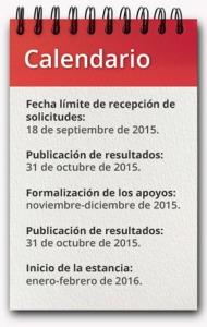 calendario-convocatoria-apoyo-doctores