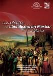 liberalismo-577-105x150