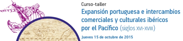 curso_expansion_portuguesa