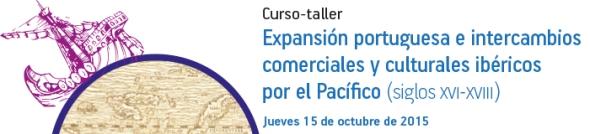 curso_expansion_portuguesa